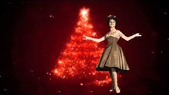 Rocking Around The Christmas Tree - Brenda Lee