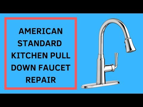 american-standard-kitchen-faucet-repair-with-pull-out-sprayer