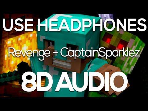 3d Remix Video Songs