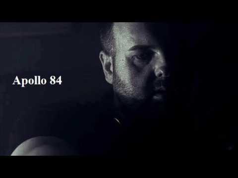 Apollo 84 - Toolroom Radio 372