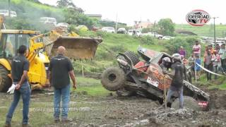 4WD Championship Nuwara eliya Race 2015