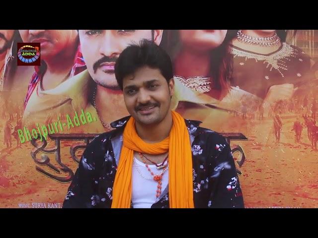 Dinesh Lal Yadav (Nirahua) के आजमगढ़ सीट से चुनाव लड़ने पर भोजपुरी कलाकारों की राय