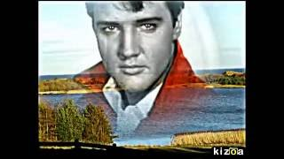 Watch Elvis Presley Farther Along video