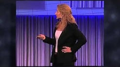 Jackie Freiberg: Business Best-Practices Expert, Keynote Speaker on Leadership, Innovation & Change