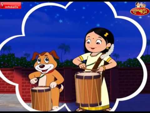 Chenda Melam Ringtone - Kerala Drums Download