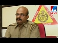 Driving school against implementation of new rules in driving test  | Manorama News