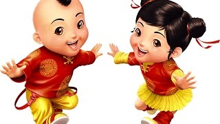 happy chinese new year gong xi fat cai 2017 咕鸡咕鸡庆丰年