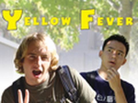 Yellow Fever (2006) - Re-Release Official