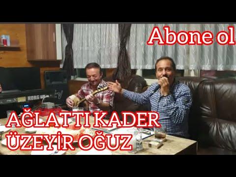 ERTAN ERŞAN - KOCAMIŞSIN KOCAMIŞ   Official Video 2018
