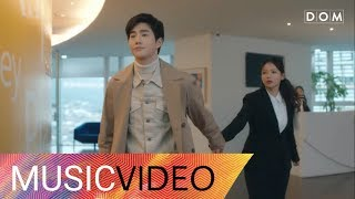 Nam Taehyun남태현 South Club  Real Love 리치맨 OST Part.2 Rich Man OST Part.2