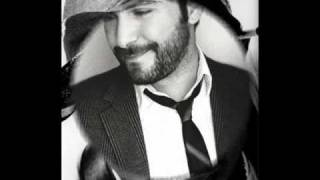 Greg Laswell ft. 2pac - And Then You (Mother Earth Remixes)