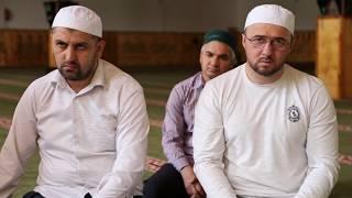 Мухтасаруль ихIяъ урок-68 (на аварском) 26.07.2017г. Алигаджи Сайгидгусейнов.