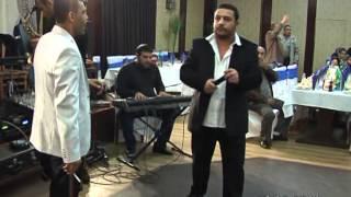 svatba na Serhan i Zore Chast 8