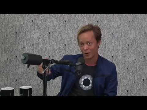Brock Pierce Blockchain Capital, Bitcoin Foundation on protocol, scalability, use cases, future