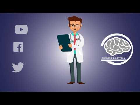 Dépression et pertes de neurones à l'âge adulte