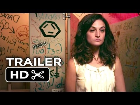 Obvious Child Official Full online 1 (2014) - Jenny Slate, Jake Lacy Comedy Movie HD