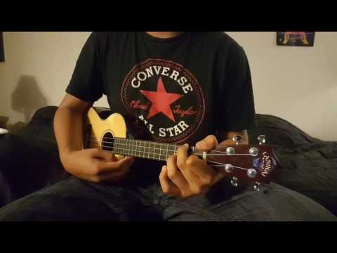 Seven spanish angels cover