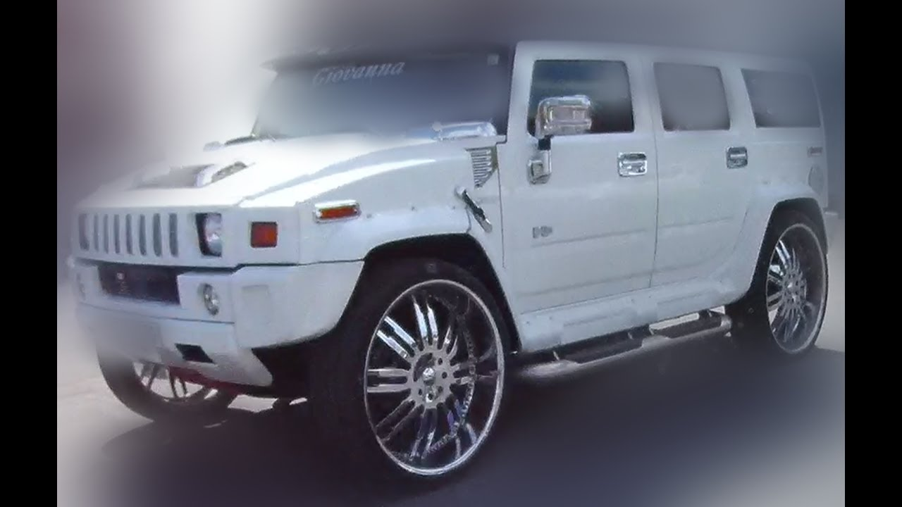2018 hummer 4. modren hummer brand new 2018 hummer h2 luxury generations will be made in 2018 to hummer 4