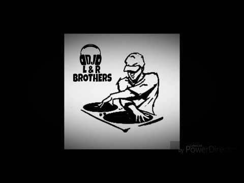 Nach meri jaan remix by DJ L & R BROTHERS