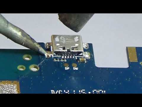replace-micro-usb-from-tablet-and-smartphones-step-by-step