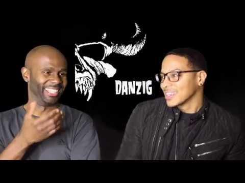 Danzig - Twist Of Cain (REACTION!!!)