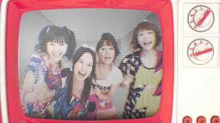 スフィア「HIGH POWERED」 発売日10月26日(水) TVアニメ『侵略!?イカ娘...