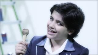 فيديو كليب اغنيك حُبك يا امي لخالد الكويتي KK