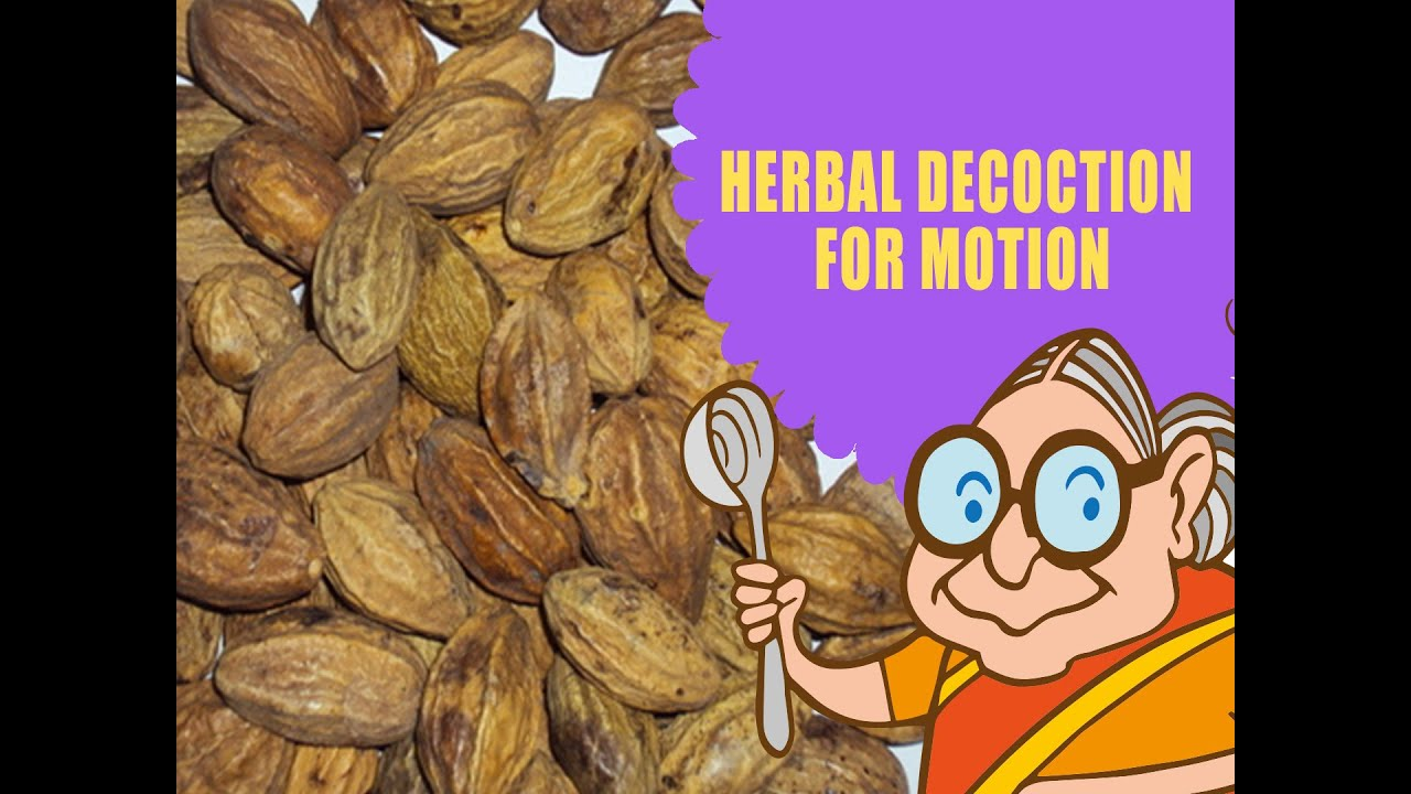 best ayurvedic medicine for constipation shop