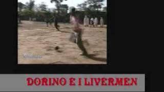 TIMIDA SERENATA - DORINO E I LIVERMEN