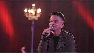 Soulvibe - Tak Bisa Menunggu (Live at Music Everywhere) * *