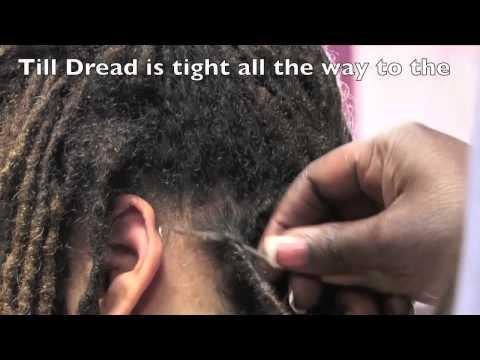 Jamaican Braids & Dreadlocks 714.526.2422 aka 714JAMAICA