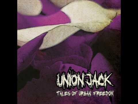 Union Jack - Take Action!