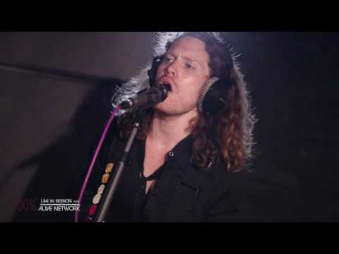 Radar - 'Best Of You' / Foo Fighters (Cover) Live In Session at The Silk Mill