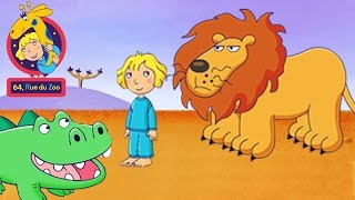 30 Min of 64 Zoo Lane : Best Of Compilation #7 HD | Cartoon for kids