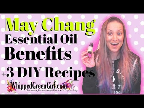may-chang-essential-oil-benefits