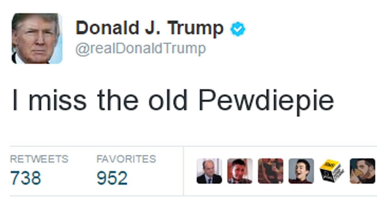 Stupid celebrity tweets olympics