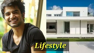 Ayush Mehra || Biography ||Lifestyle || Income || Girlfriend ||