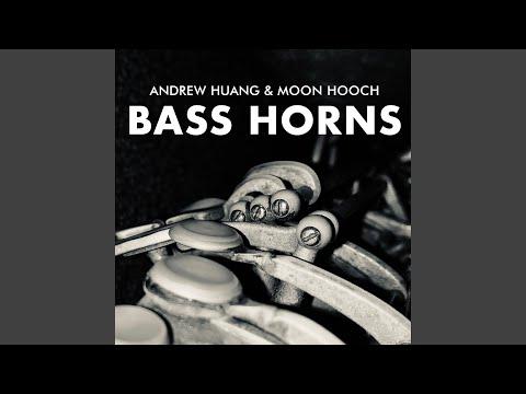Bass Horns