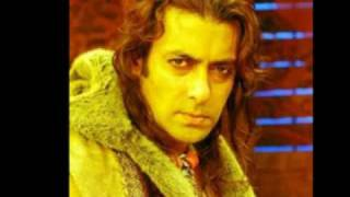 Veer Hindi Movie Song Taali