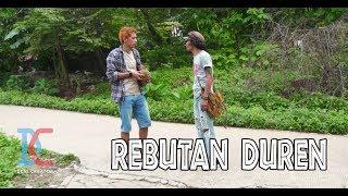 Gambar cover Rebutan Duren - Eps 17 (Parah Bener The Series)