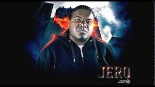 AvenJoe Ft. Jero - Si Yo Pudiera [Prod. By JmX] YouTube Videos