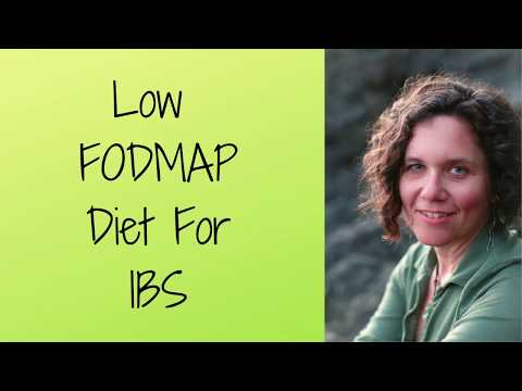 low-fodmap-diet-for-ibs--diet-plan-for-ibs