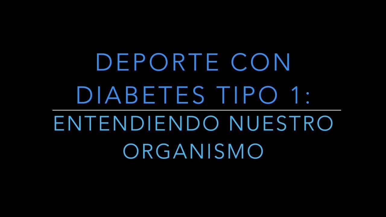 conteo de carbohidratos novo nordisk diabetes