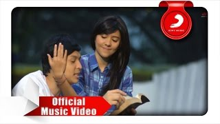 TheOvertunes Mungkin OST NGENEST Official Music Video