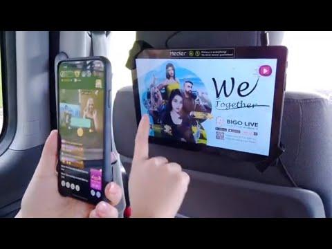 BIGO LIVE -  Season 1 BIGO LIVE ANZ Uber Queen | BIGO LIVE Australia&New Zealand