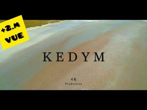 Kedym - Dayen (Clip Officiel)