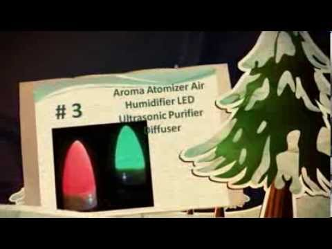 my-top-5-selection-of-aromatherapy-diffuser-reviews-for-2014