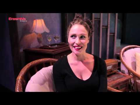 Ladies in Lavender  |  Ensemble Theatre