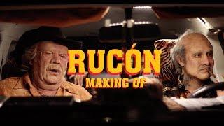 alemn-rucn-making-of
