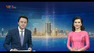 Thời sự 19h VTV1 hôm nay 12/7/2019